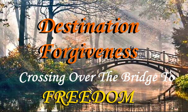 BRIDGE_TO_FORGIVENESS